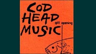 The Listener by Lard King