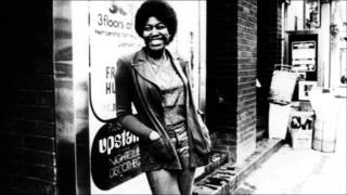 Can't Stop Loving You - Joan Armatrading