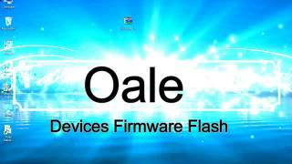 OALE X1 Frp Remove - Multi Mobile Flash