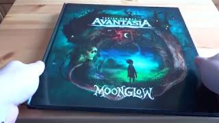avantasia moonglow full album - TH-Clip