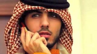 borkan al gala - يا جنون - بركان الغلا