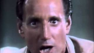 Jaws 2 (1978) Video