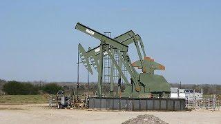 Países membros e não-membros da OPEP vão discutir prolongamento de acordo - economy