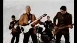 MLTR Something You Should Know mpeg4