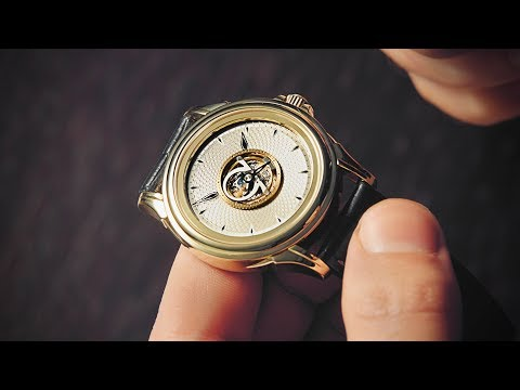 Here's Why Omega Is Better Than Rolex | Watchfinder & Co.