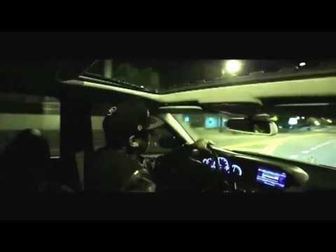 Cap 1 - Reckless remix