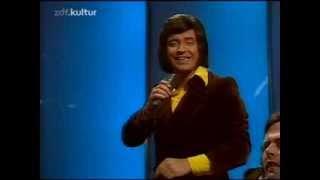 Tony Marshall   ...und in der Heimat   Disco   1973