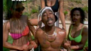 2pac  - Late Night