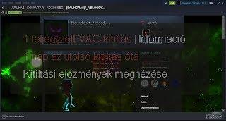 aimware matchmaking