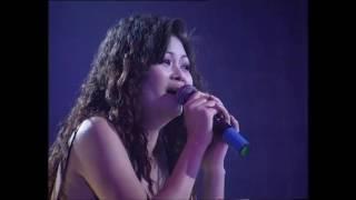 Đêm Ả đào. Ca sĩ Ngọc Anh. Nhạc sĩ Phú Quang