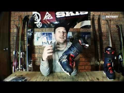Salomon QST Pro Review – True Reviews