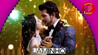 أغنية الهادئة الرومانسية الجديدة لمسلسل حب خادع (مترجمة) عودة الحب بين اروهي و ديب تحميل MP3