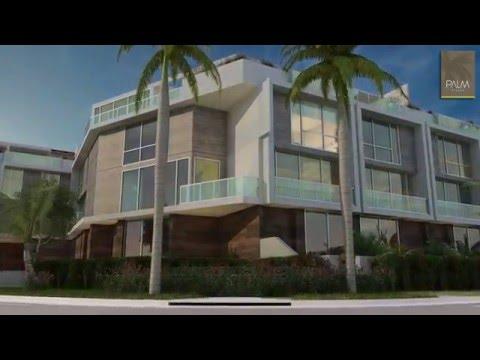 Palm Villas Communtiy Video Thumbnail
