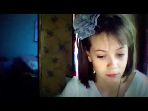 Видео с веб-камеры. Дата: 18 июня 2013г., 11:41.