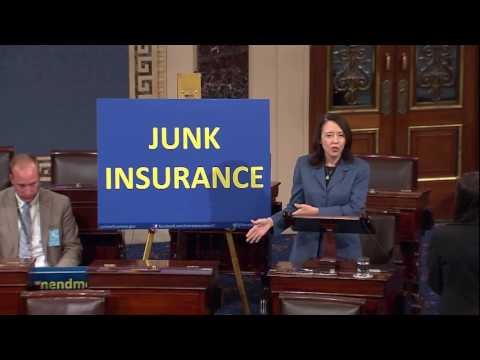 Cantwell%20Speaks%20Out%20on%20New%20Junk%20Insurance%20Provision%20of%20Latest%20Trumpcare%20Bill