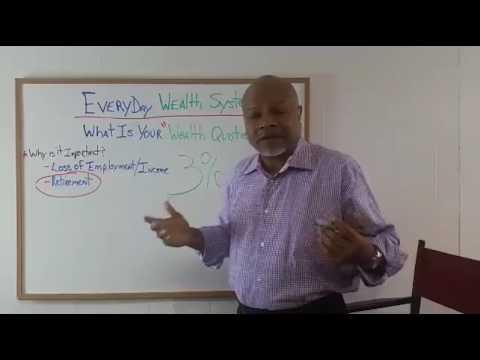 mp4 Wealth Quotient, download Wealth Quotient video klip Wealth Quotient