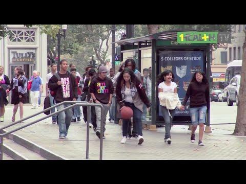 Video Manfaat Jalan Kaki Bagi Kesehatan