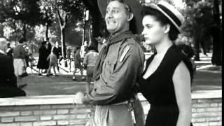 Mамочка моя вот ето да 1951 Витторио Де Сика