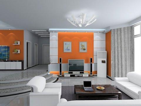 interior-  Interior Design Salary