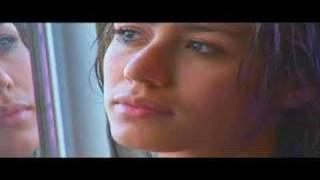 Cuando Tu No Estas  Conmigo - Keyla Caballero  (Video)