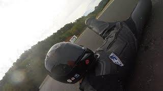 Vidéo [01/10/2017] Alès (WERC) - Promotion Cup 600 - Course Longue par Stinger