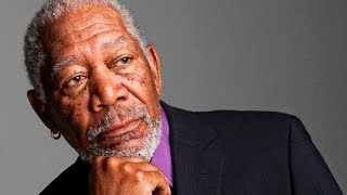 Top 10 Oldest Actors Alive  and Currently Working In Movies ||