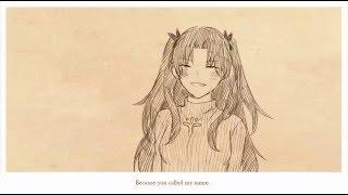 【Fate/Stay Night X Fate/Zero】 Eine Kleine アイネクライネ (English Subs)