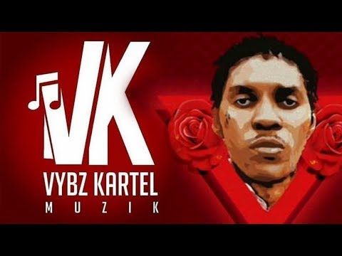 Vybz Kartel Set To Release New ALBUM | Vybz Kartel New Album