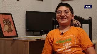 Почему инвалидам каждый год приходится доказывать свою недееспособность?