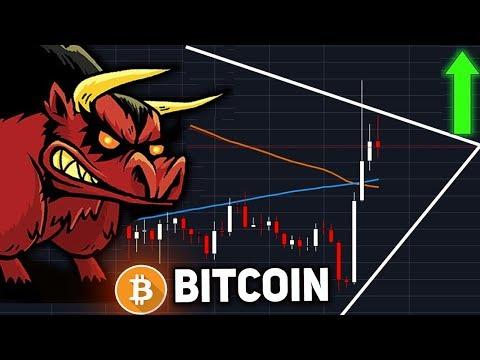 Как получить один биткоин