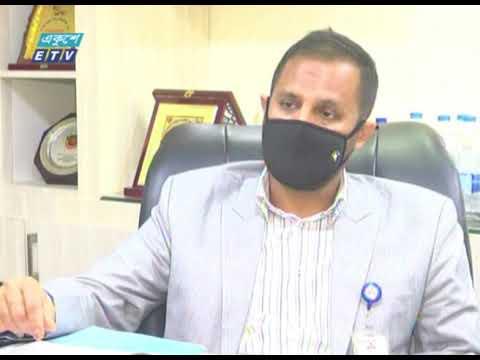 একমাসে বিদেশ থেকে আসা ২ হাজার যাত্রী প্রাতিষ্ঠানিক কোয়ারেনন্টাইনে | ETV News