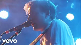 Bombay Bicycle Club - Shuffle video