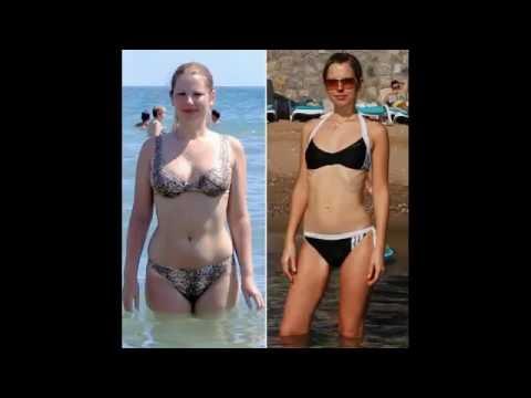 Как похудеть но есть много