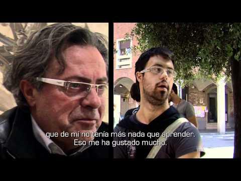 Ver vídeoSindrome di Down: CI PROVO (Lo Intento)