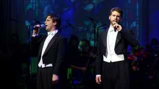 O Come All Ye Faithful - TLC Christmas Concert 2013
