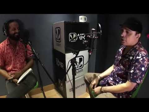 SINGER ALTAF RAJA TALKS ABOUT SHANKAR JAIKISHAN