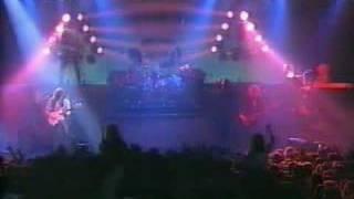 Europe Stormwind (Live with John Norum 1987)