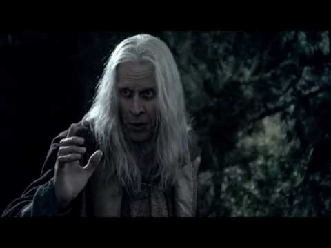 Legend of The Seeker Ep1&2 Part 5