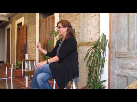 ED5.3 Finalista Estudios iLifebelt - #LatamDigital V Premios
