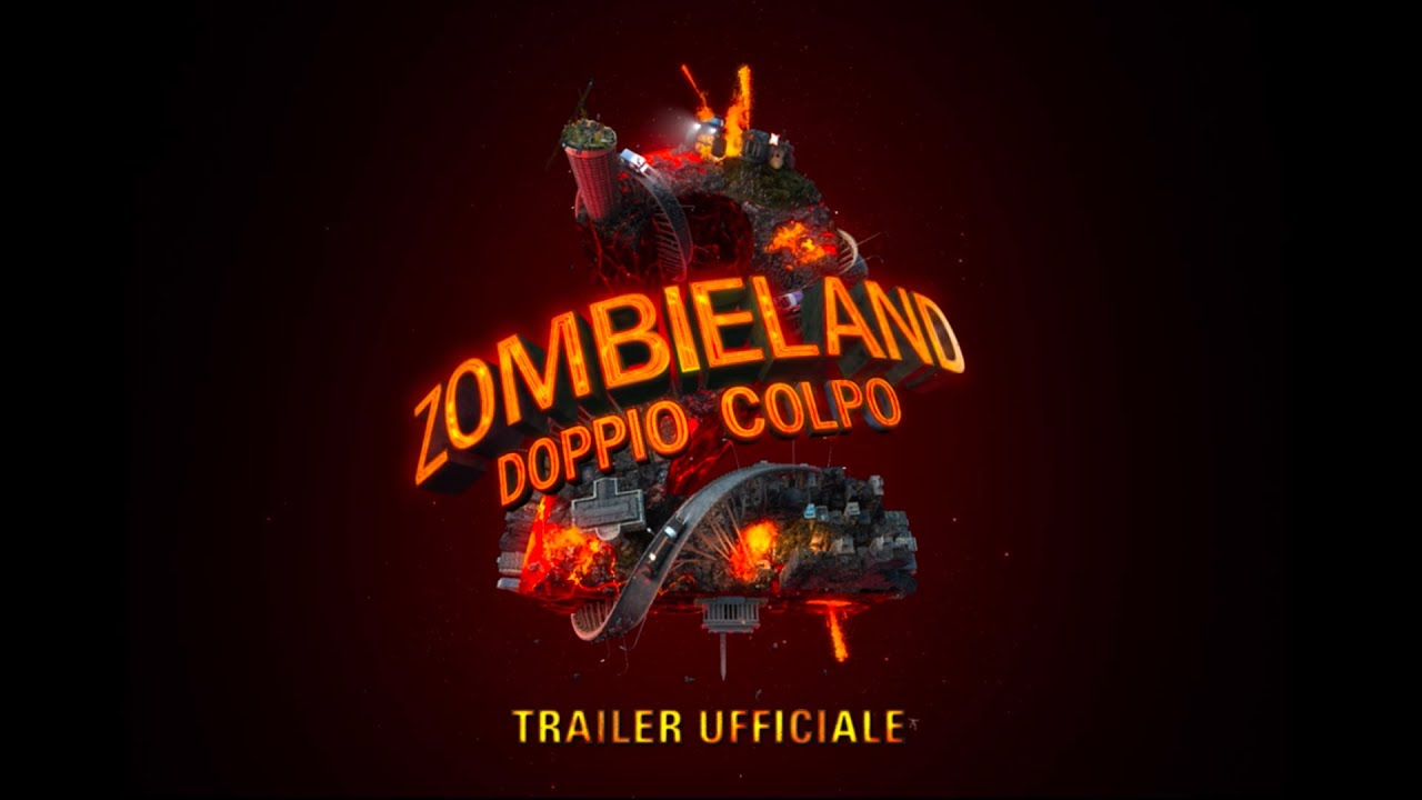 trailer placeholder