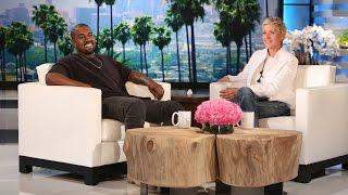 Kanye on Having More Kids - Video Youtube
