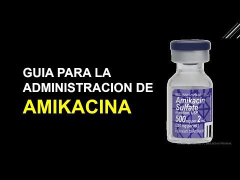 Gyertyák diclofenac a prostatitis árából