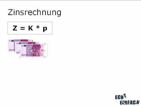 Aktien schweiz