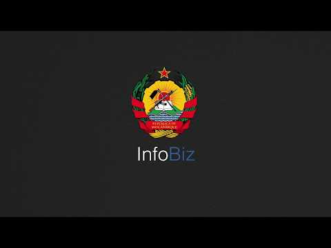 InfoBiz: Real-Time Monitoring System