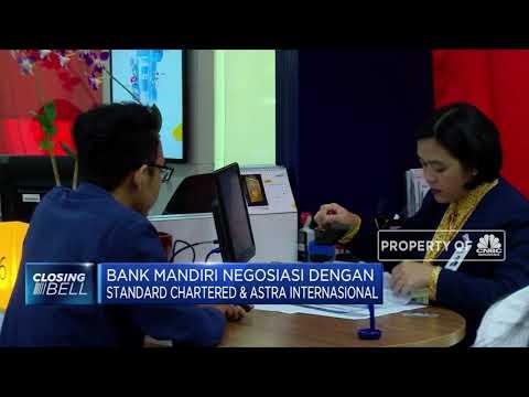 Hasil Due Diligence Akuisisi Bank Permata Siap Dirilis