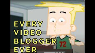 Webcam Confessions