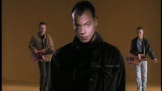 Fine Young Cannibals - She Drives Me Crazy (12 Inch Remix) (1989) High Quality Mp3