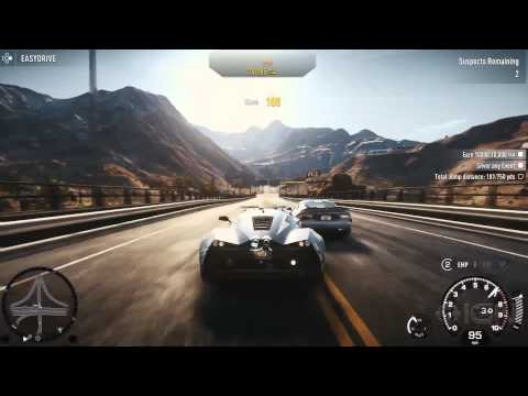 need for speed rivals xbox 360 jtag