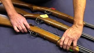 Northwest Airguns Buys an Airgun Collection!!! Part VII Box 5