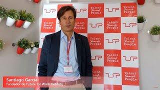 Talent Breakfast 23ª edición | Perspectivas sobre el futuro de la gestión de personas.